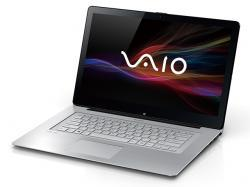 SONY VAIO Fit 15A ����� SVF15N27EJS