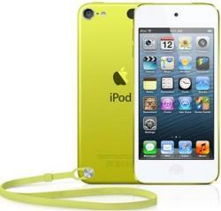 Apple iPod touch 32GB �����? MD714J/A