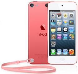 Apple iPod touch 32GB �ԥ� MC903J/A
